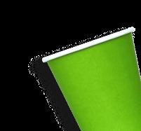 Бумажные стаканы для вендинга