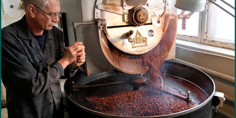 Кофе: хороший, плохой, подделки – как научиться отличать