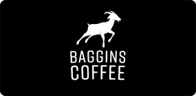 baggins coffee