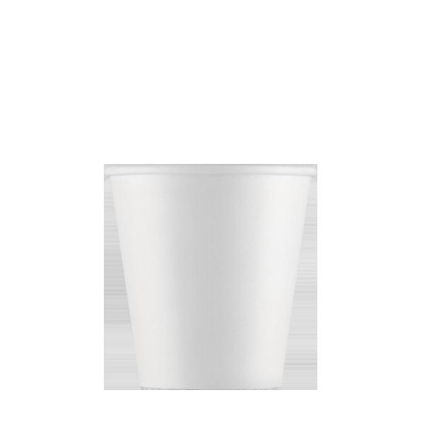 Бумажные стаканы 110 мл