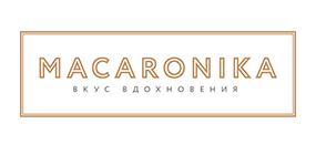 Мacaronica