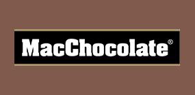 Мacchocolate
